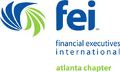 Financial Executives International - Atlanta Chapter