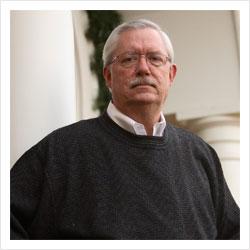 Jim Wanserski - Interim Executive | Lead Turnaround Consultant
