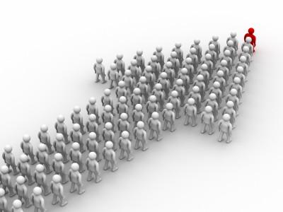 Leadership - Interim CEO